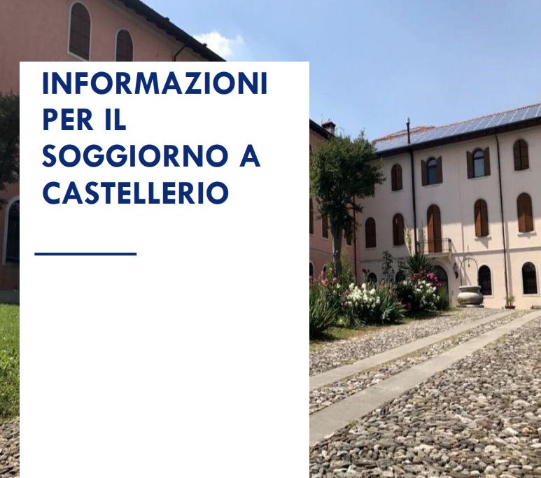 castellerio