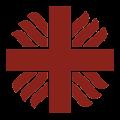 Centro Caritas