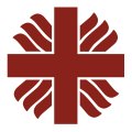 Caritas e Associazione Centro Caritas